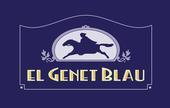 EL GENET BLAU