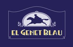 Normagest: EL GENET BLAU