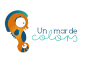 UN MAR DE COLORS