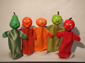 fruita1.jpg