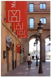 BESTIARI. LLIBRERIA DEL MUSEU d'HISTÒRIA de CATALUNYA