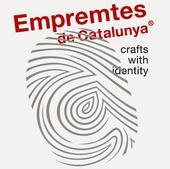 Botiga EMPREMTES DE CATALUNYA