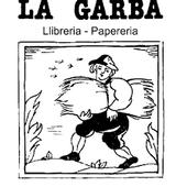 Llibreria LA GARBA
