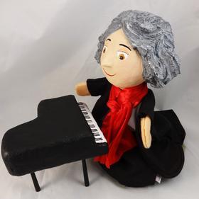 2020 any Beethoven