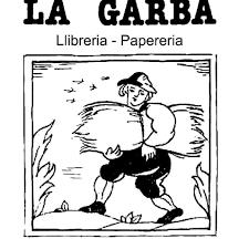 Normagest: Llibreria LA GARBA