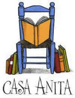 Normagest: CASA ANITA